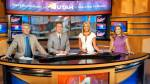 ABC4 Utah Weekend Team