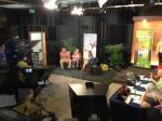 KIDK Primary Children's Telethon 2013